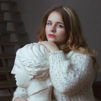 Фото Sveta Litvinceva