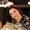 Светлана Кеменова