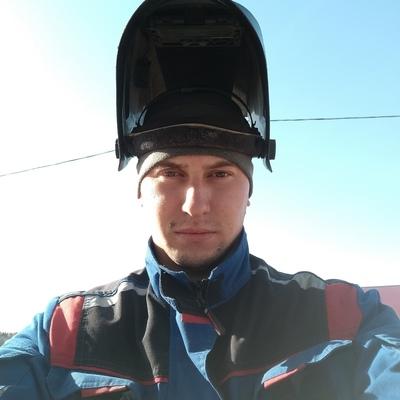 Дмитрий, 23, Kukmor
