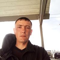 Антон Лихварев