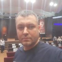 Константин Нижник