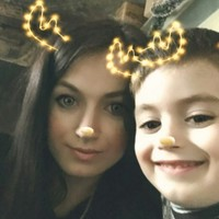 Назарова Валентина