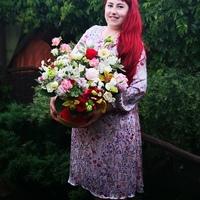 Фотография Виктории Ростовской ВКонтакте