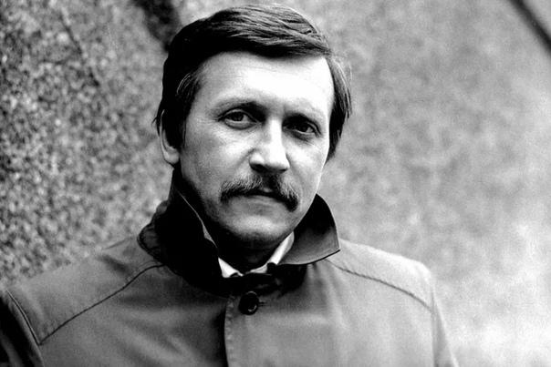 На 73-м году жизни скончался режиссер «Особенносте...