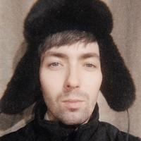 Личная фотография Jack Kaos ВКонтакте