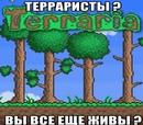 Фильченков Роман | Санкт-Петербург | 0