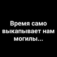 Фото профиля Олега Волкова