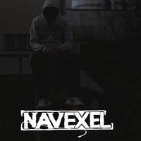 Фотография Navexel Roma ВКонтакте