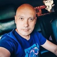 Личная фотография Родиона Егорова ВКонтакте
