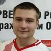 Дмитрий Гребенюк