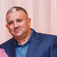 Семенов Радик