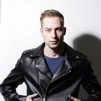 Фотография Дениса Неустроевского ВКонтакте