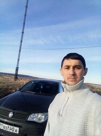 Андрей, 40, Ashgabat