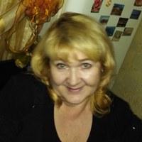 Личная фотография Татьяны Пирожниковой ВКонтакте