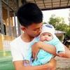 Nay Paing
