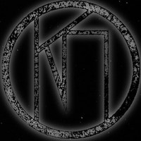 Логотип ктопоможет