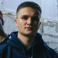 Данил Зорин