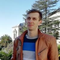 Alexander  Buzunov