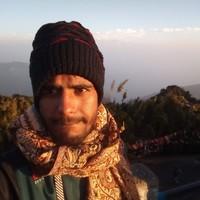 Saha Indrajit