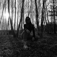 Личная фотография Анастасии Бакеевой ВКонтакте