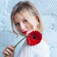 Личная фотография Насти Мизрохиной ВКонтакте