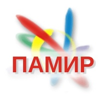 Ремонт квартир Киров, в Кирове