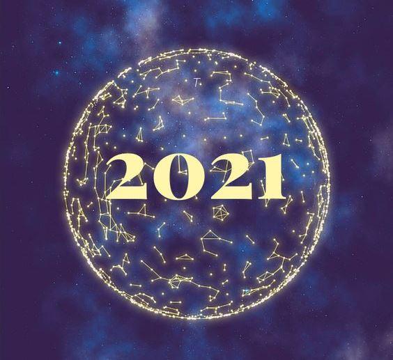 Финансовый гороскоп на 2021 год для всех знаков зодиака