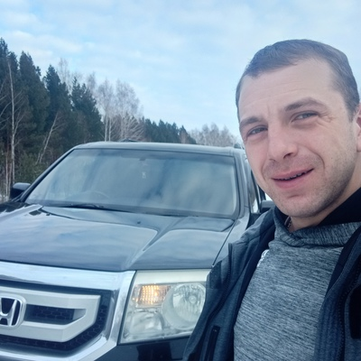 Igor, 29, Kasli