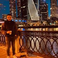 veseliy_sanek