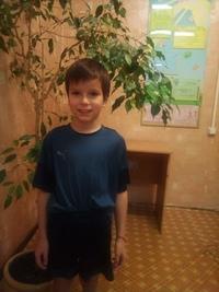 Рукосуев Дмитрий
