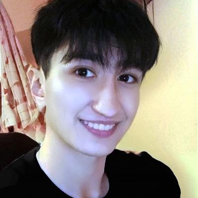 Мухтар, 34, Kyzyl-Orda