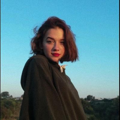 Аня, 18, Mytishchi