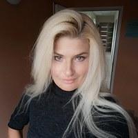 Личная фотография Веры Михайловной ВКонтакте