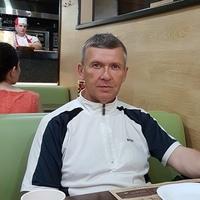 Фото Евгения Барсукова
