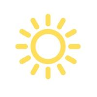 Логотип Тюменский туризм