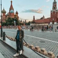 Сытенко Сергей
