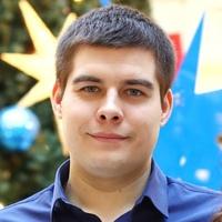Дмитрий  Матвиишин