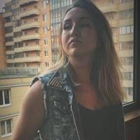 Личная фотография Елены Алексенко ВКонтакте
