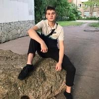 Мустаев Айрат