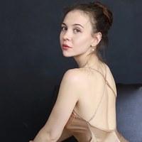 Личная фотография Дарьи Осташевской ВКонтакте