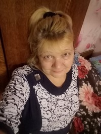 Лазарева Галина