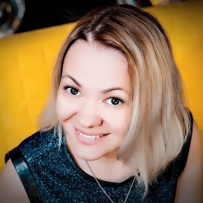 Татьяна Кондрусевич