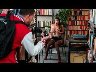 RealityKings - Katana Gets Caught / Katana Kombat