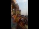 Ganga Arati Rishikesh