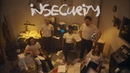 Metronomy - Insecurity (Official Music Video)
