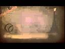Реклама Ле Кафе - Глоток парижского утра