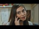 Два лица Стамбула - Ты по уши влюбилась (16 серия).