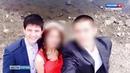 Суд вынес приговор по делу о доведении до самоубийства в Соколе