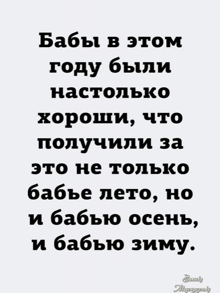 https://sun1-18.userapi.com/c543107/v543107933/740d7/UqqV6pXwyAs.jpg