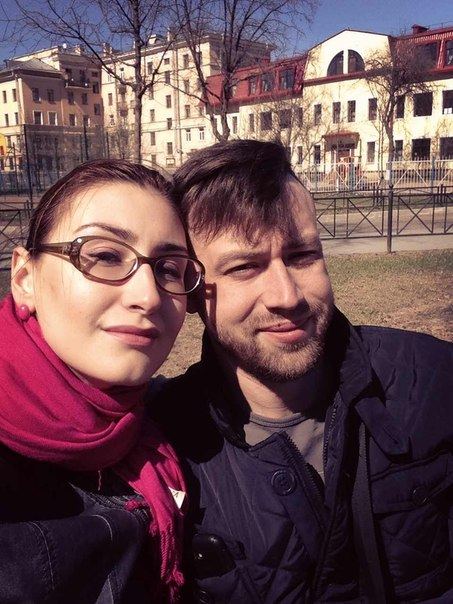 Мила Мамонтова, 35 лет, Санкт-Петербург, Россия. Фото 6